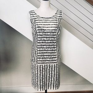 Plenty by Tracy Reese/Anthropologie Lace Dress.